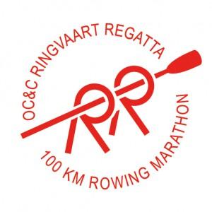 Ringvaart Regatta
